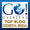 Go Overseas Top Costa Rica Blog