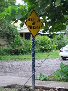 de la pura vida Costa Rica blog photo