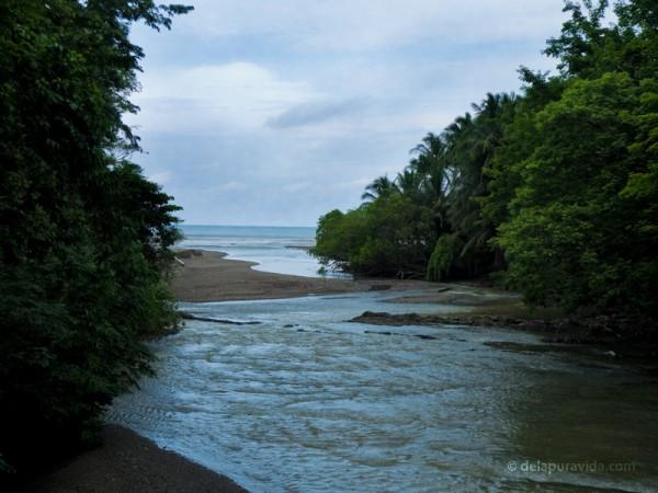 Weekend in Montezuma, Nicoya Peninsula