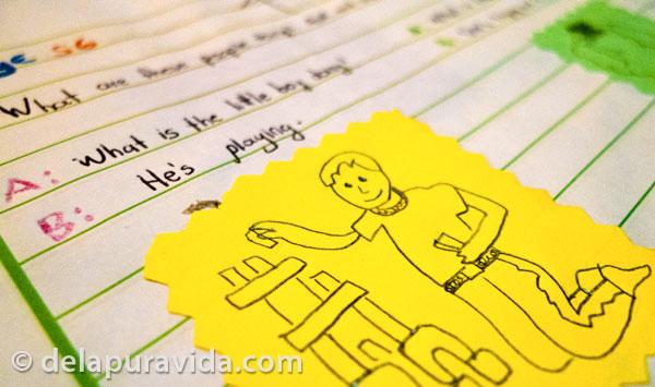Teaching English in Costa Rica FAQ: Where, When, How