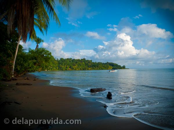 paradise costa rica