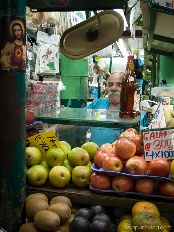 central market san jose costa rica