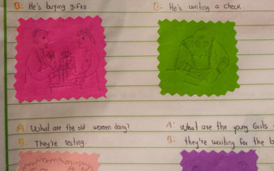 More FAQs about teaching English in Costa Rica