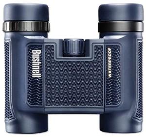 waterproof fogproof binoculars