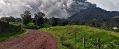 turrialba-volcano-erupting-may-2016