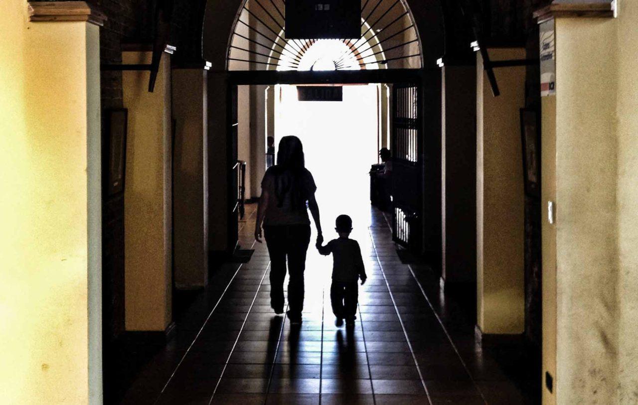 childrens museum costa rica
