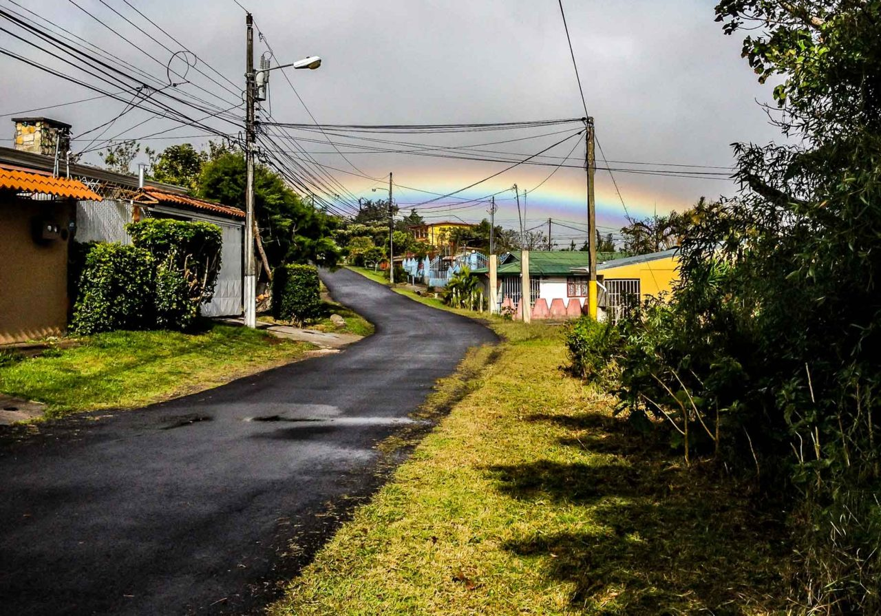 rainbow san isidro de heredia costa rica